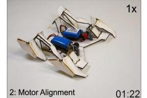 origami-robot-640x0